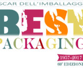 I magnifici 6: ecco i Best Packaging 2017