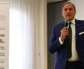 Macchine da stampa e converting, per aziende italiane +10% di fatturato in 2018