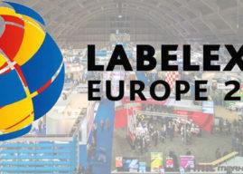 Alla scoperta di Labelexpo Europe 2017
