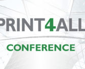 Print4All Conference: ultime notizie