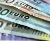 Nuovi finanziamenti per le PMI lombarde grazie allo sportello dedicato