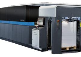 La nanografia avanza: novità all'open house di Landa