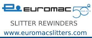 EuroMacSlitters_aprile2018