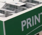 Print4All, Acimga analizza il successo della prima edizione e anticipa alcuni sviluppi per l'appuntamento del 2021