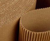Gifco: nonostante la pandemia, cresce l'industria italiana del packaging in cartone ondulato