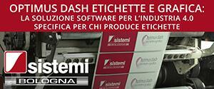 Servizio_Informatica_092018