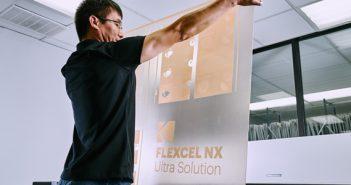 Kodak vende la divisione di packaging flessografico a Montagu Private Equity