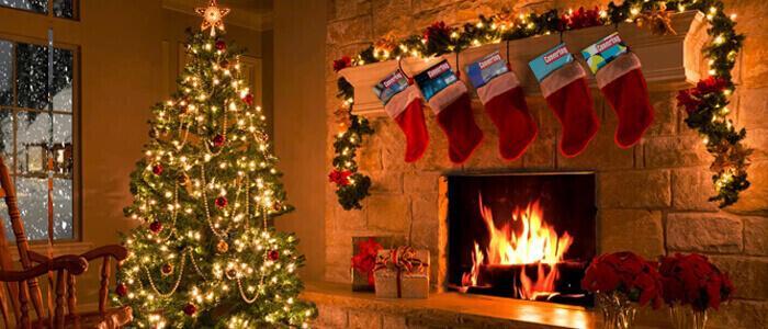 Foto E Auguri Di Buon Natale.Tanti Auguri Di Buon Natale E Felice Anno Nuovo