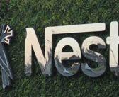 Sostenibilità: nasce il Nestlé Institute of Packaging Sciences