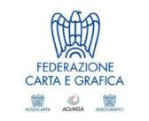 Federazione Carta e Grafica: più sinergie fra associazioni e gruppi