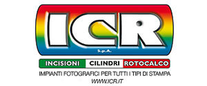 ICR_ottobre2019
