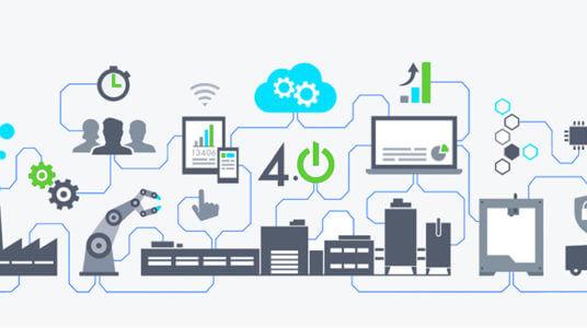 """Industry 4.0 """"al via"""" nelle aziende del settore"""
