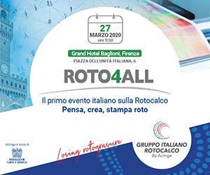 Roto4All2020