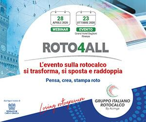 Roto4All_evento/webinar