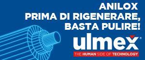 Ulmex giugno 2020