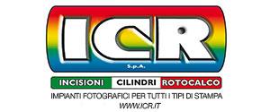 ICR giugno 2020