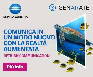 KonicaMinolta_Generate2020