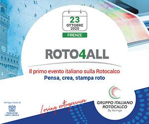 Roto4All_Firenze