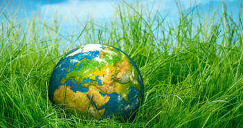 Nuovo Progetto Sostenibilità, il 18 settembre il kick off della Federazione Carta e Grafica