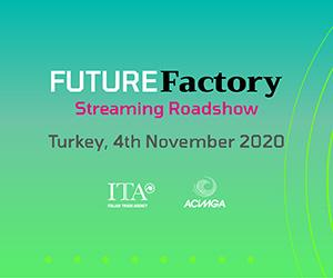Print4All_Roadshow_Turchia