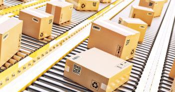 Packaging e ecommerce, un binomio che nel 2020 cresce del 40%