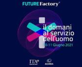 Future Factory 2021. Dalla teoria alla pratica