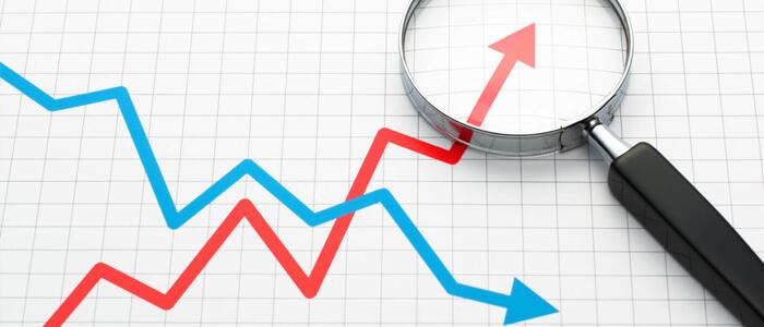 I trend di settore e le iniziative di rilancio. Sempre più green