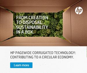 HP_corrugated_300x250